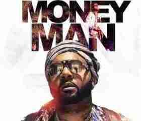 Money Man - Style On Me
